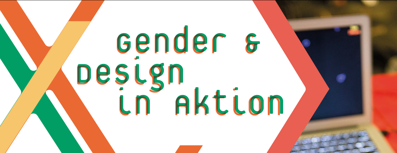 gender_design_aktion3