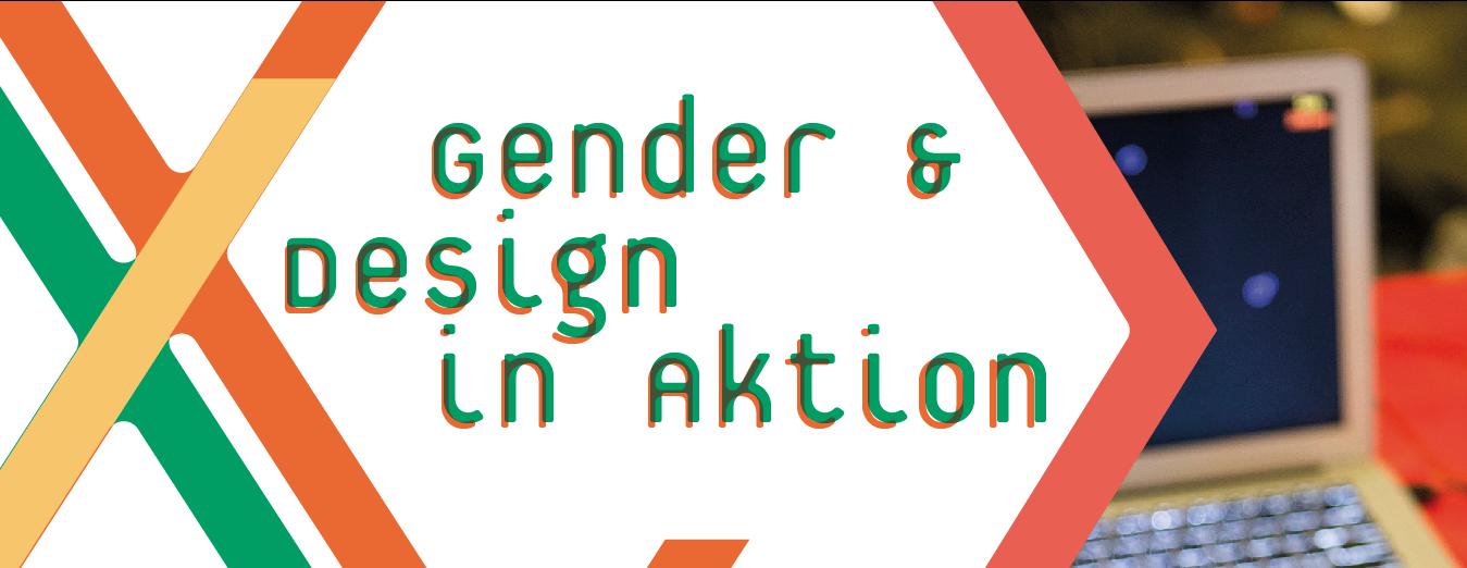 gender_design_aktion3