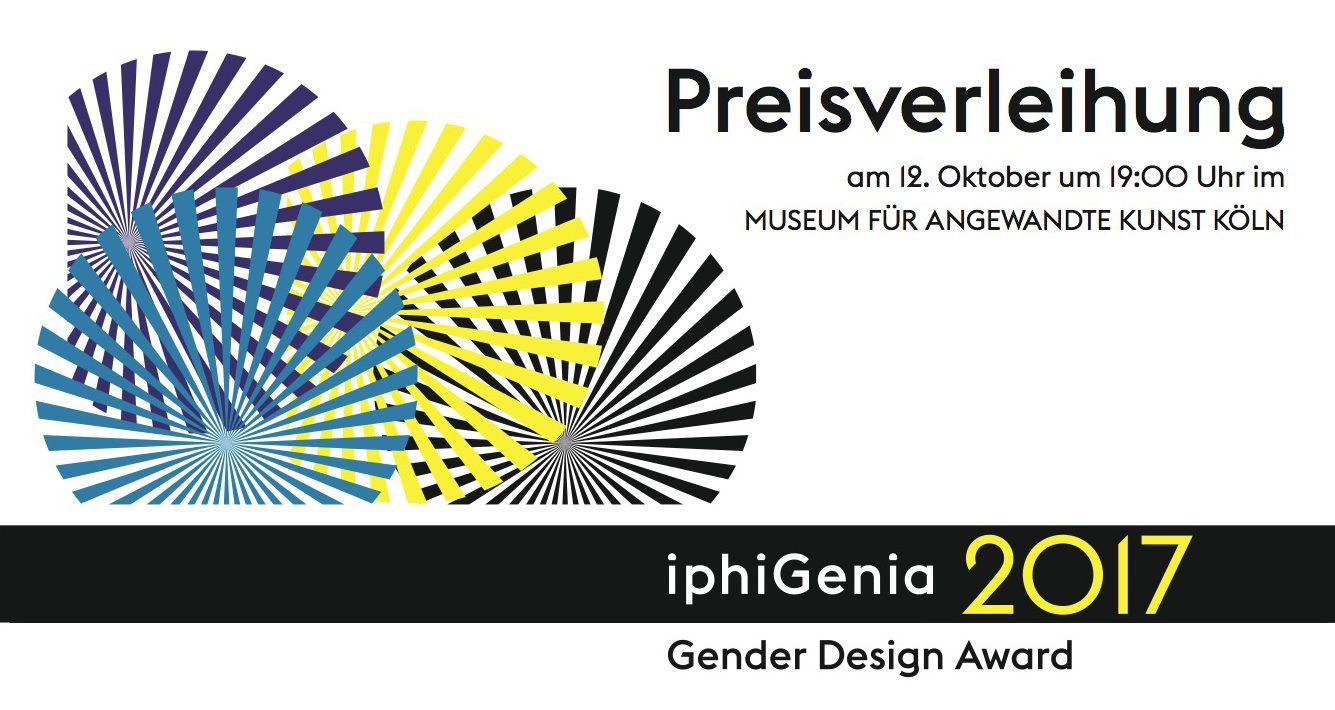 Einladung_iphigenia
