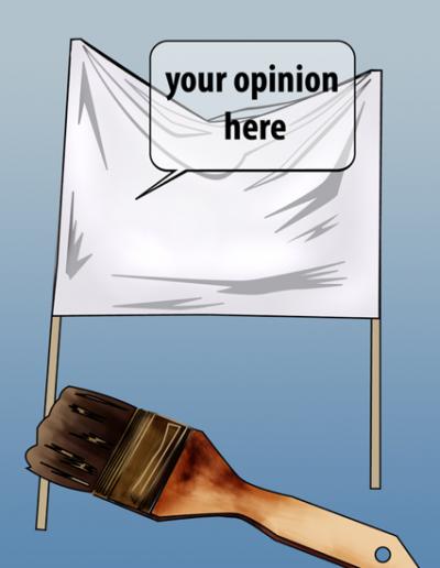 Meinung
